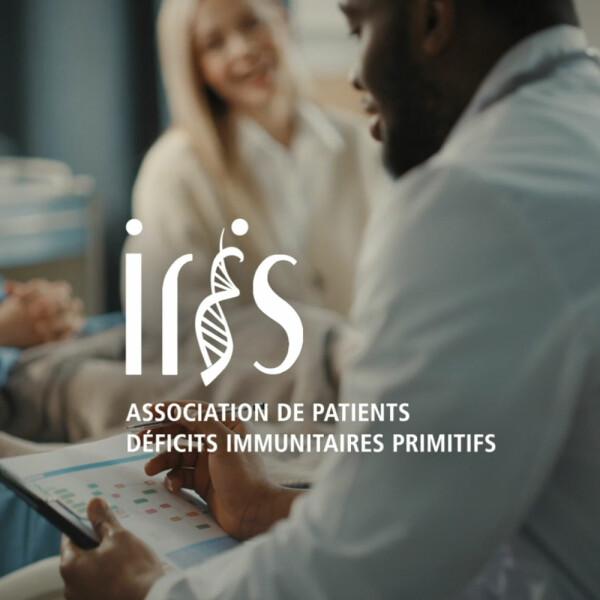 Association IRIS